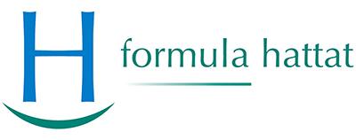 Formula Hattat